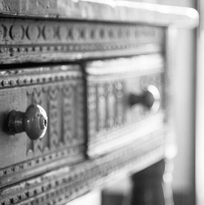 Francesca-Ferrati-wedding-photographer-Verona-interior3
