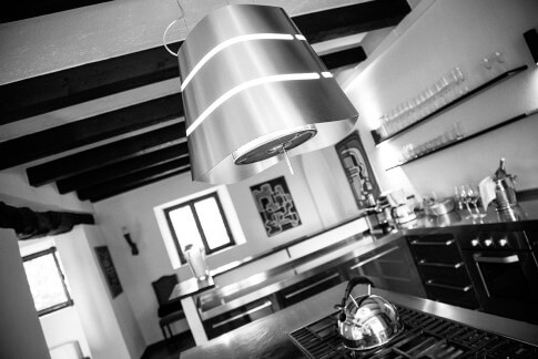 Francesca-Ferrati-wedding-photographer-Verona-interior4