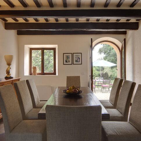 Francesca-Ferrati-wedding-photographer-Verona-interior5