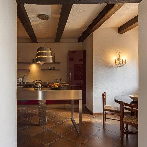 Francesca-Ferrati-wedding-photographer-Verona-interior7