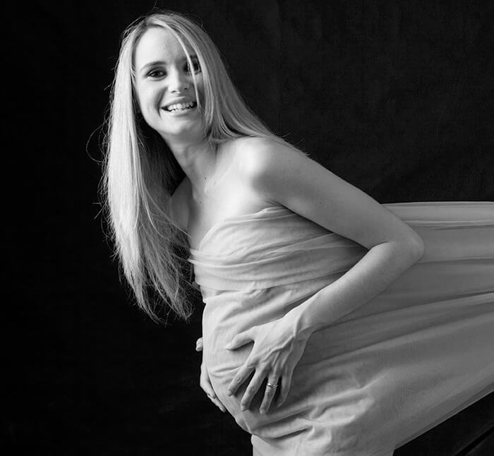 Francesca-Ferrati-wedding-photographer-Verona-maternity1