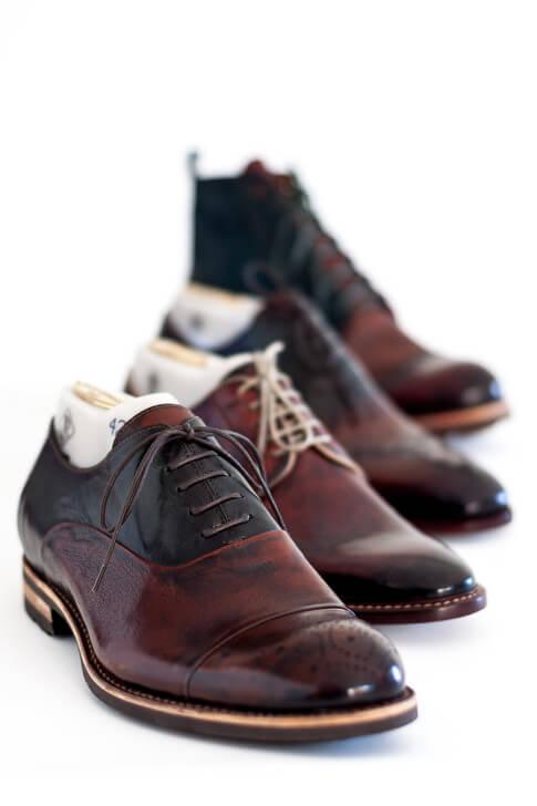 Francesca-Ferrati-wedding-photographer-Verona-still-life-shoes-tonino-cannucci1