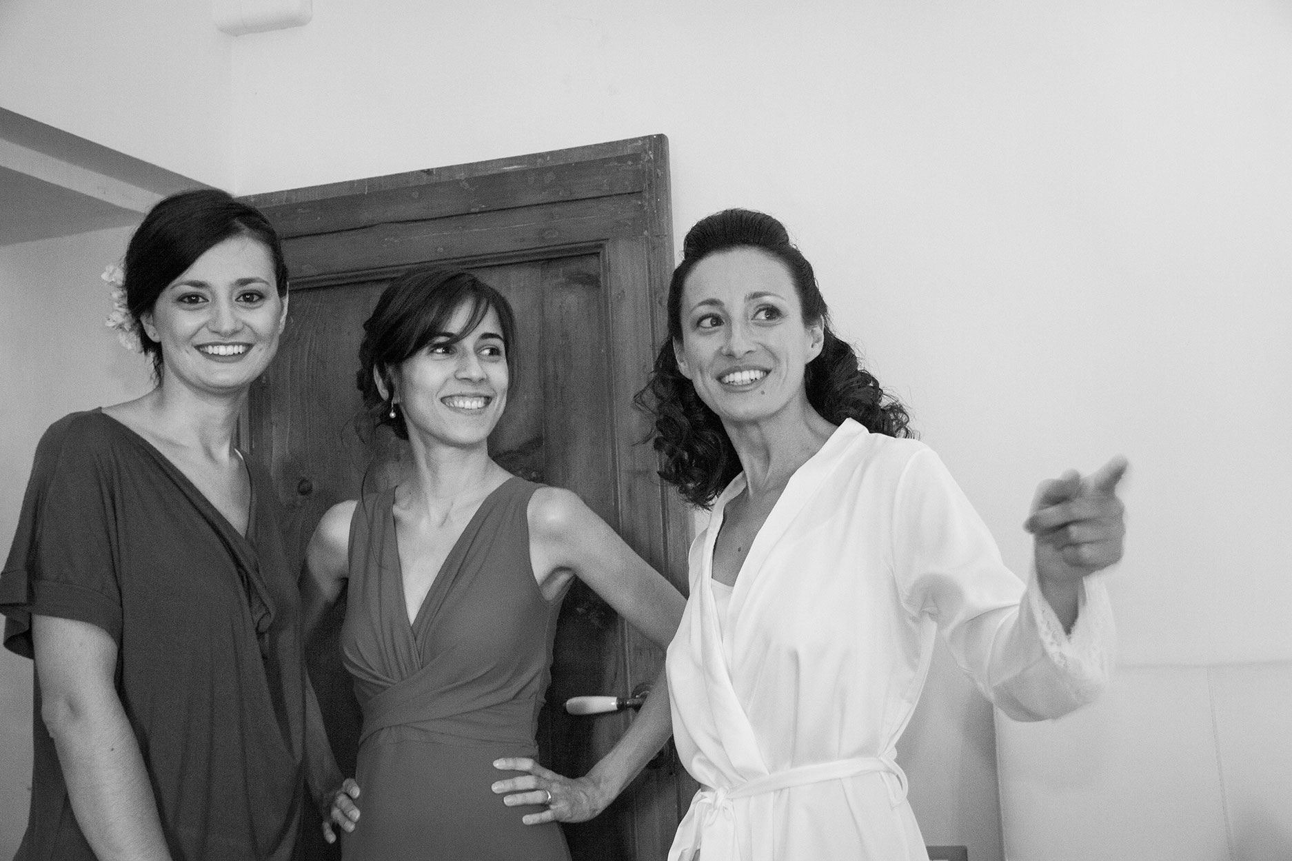 Francesca-Ferrati-Wedding019