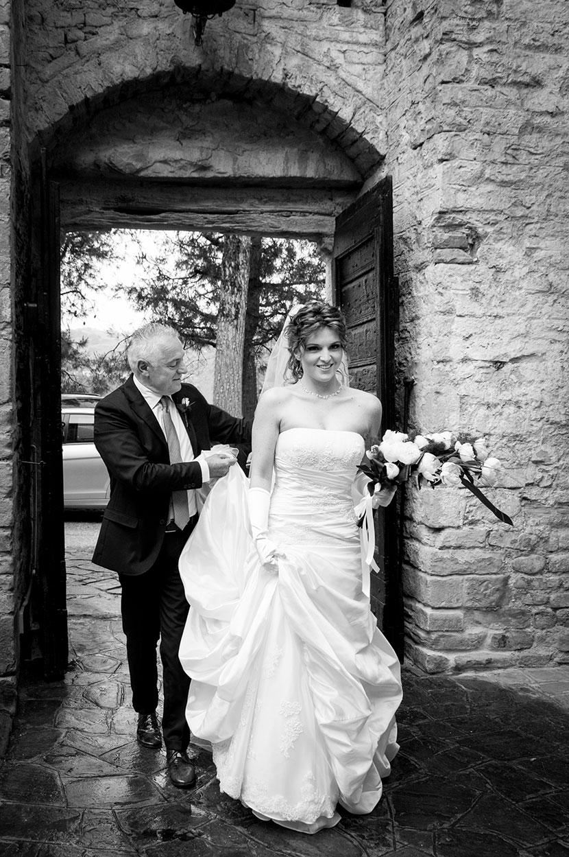 Francesca-Ferrati-wedding-photographer-Verona-Federica-Giovanni10