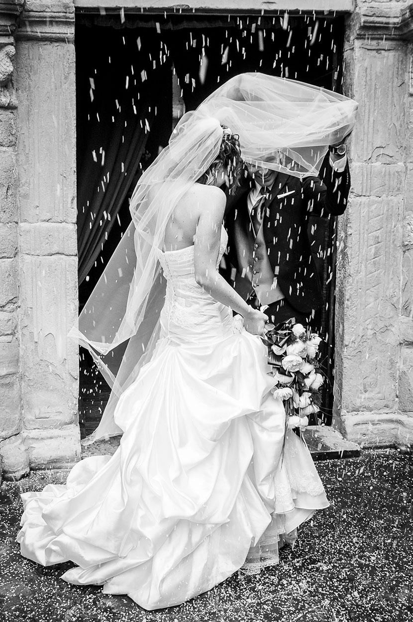 Francesca-Ferrati-wedding-photographer-Verona-Federica-Giovanni15