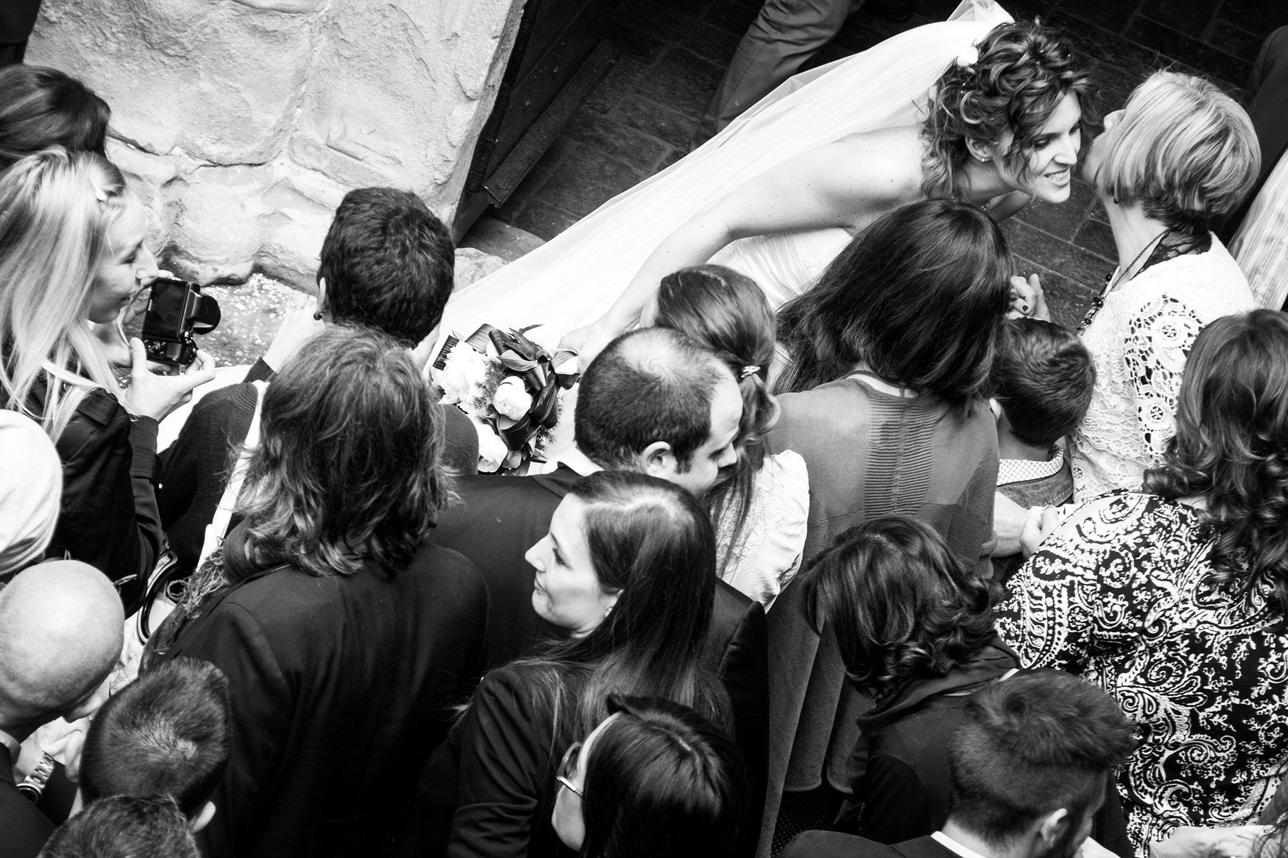 Francesca-Ferrati-wedding-photographer-Verona-Federica-Giovanni17