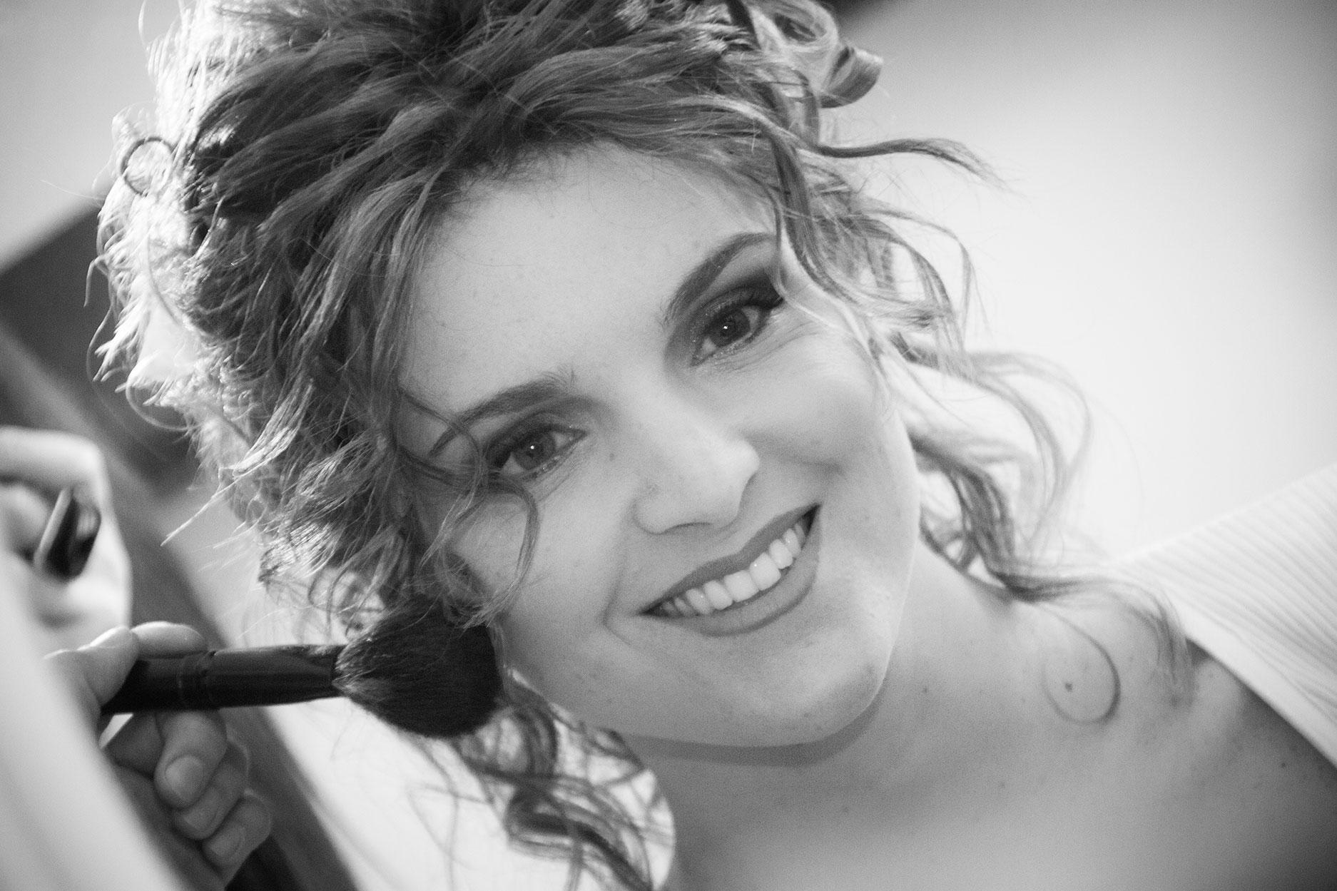 Francesca-Ferrati-wedding-photographer-Verona-Federica-Giovanni2