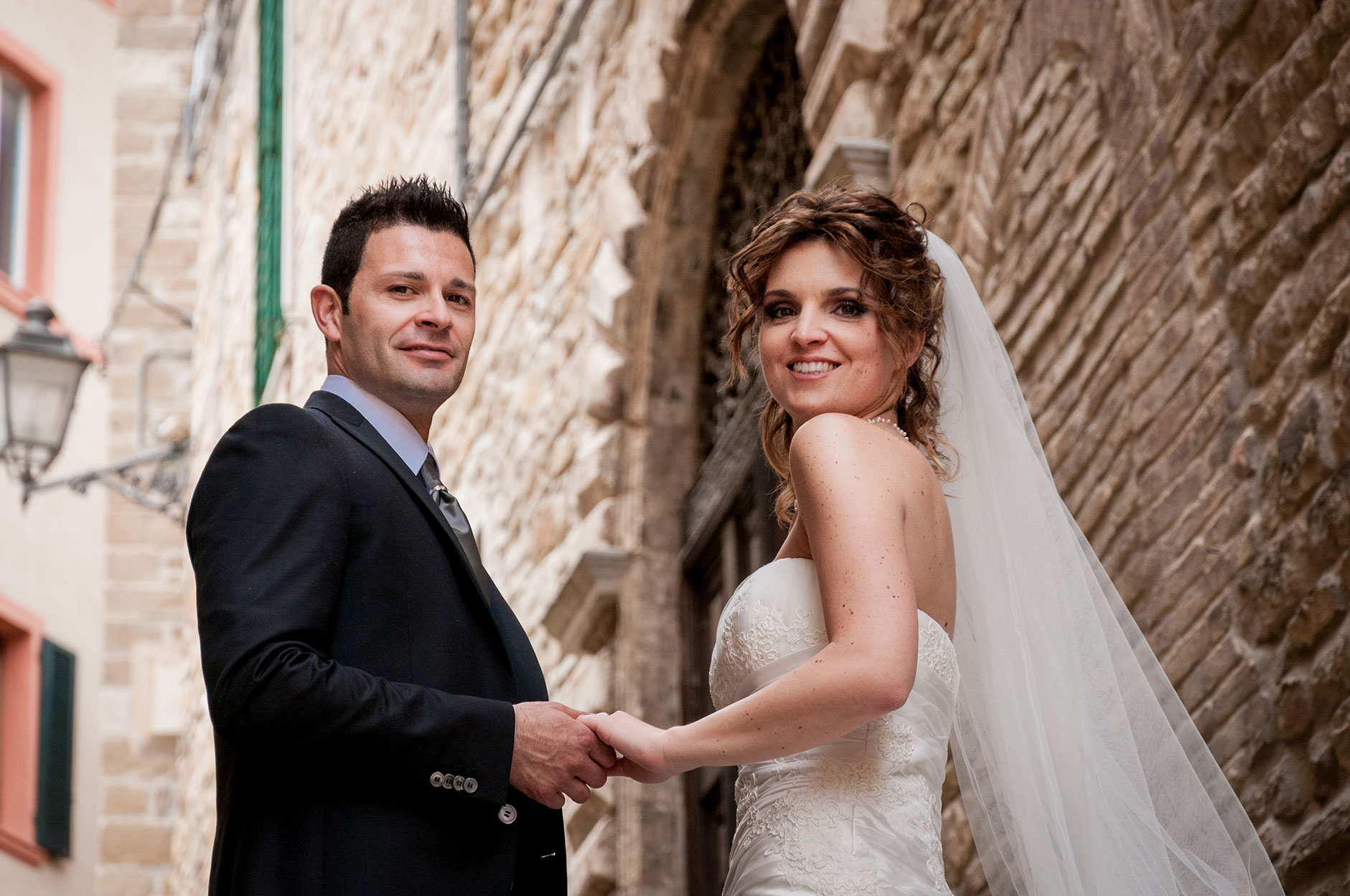 Francesca-Ferrati-wedding-photographer-Verona-Federica-Giovanni20