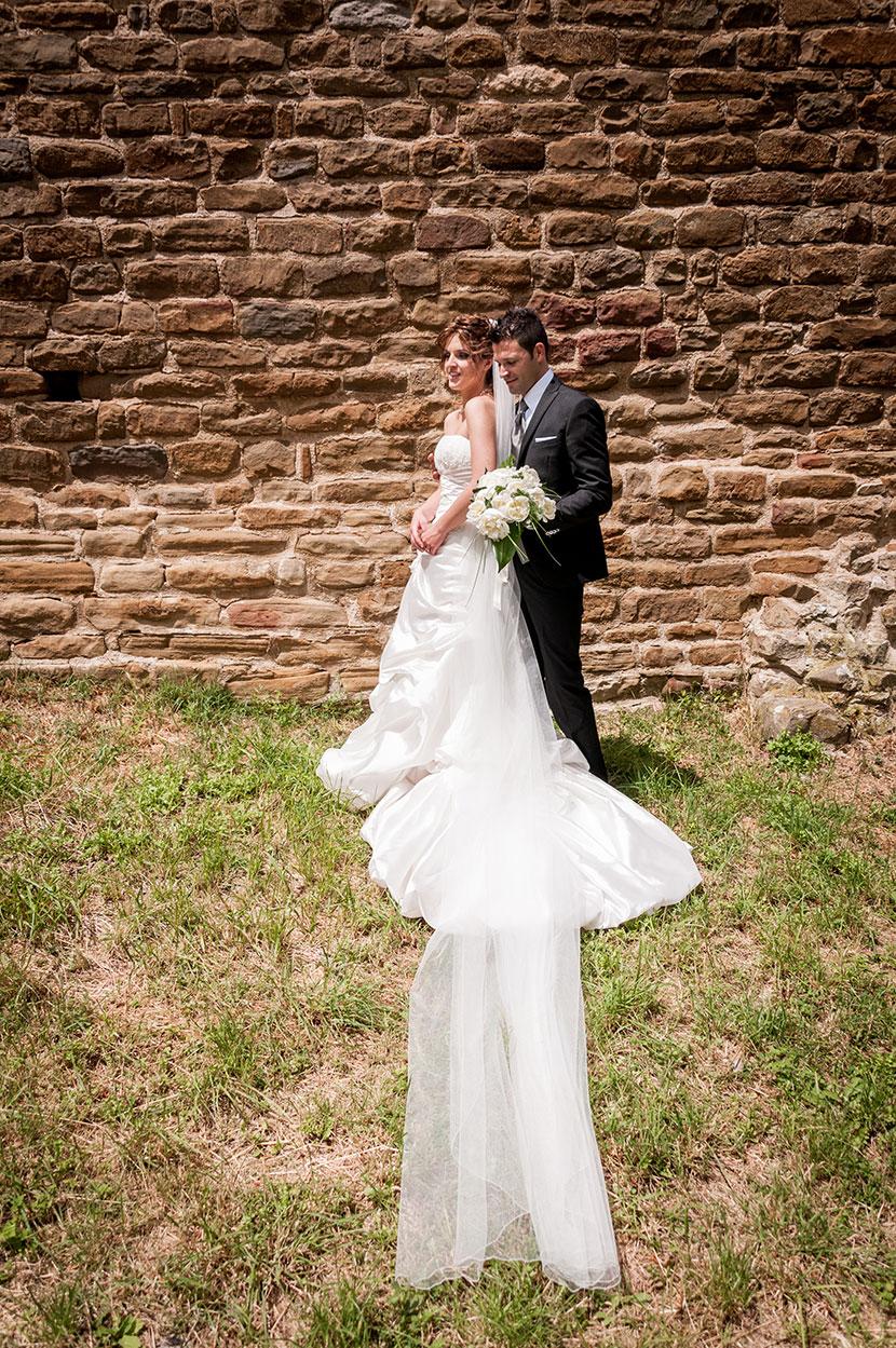 Francesca-Ferrati-wedding-photographer-Verona-Federica-Giovanni21