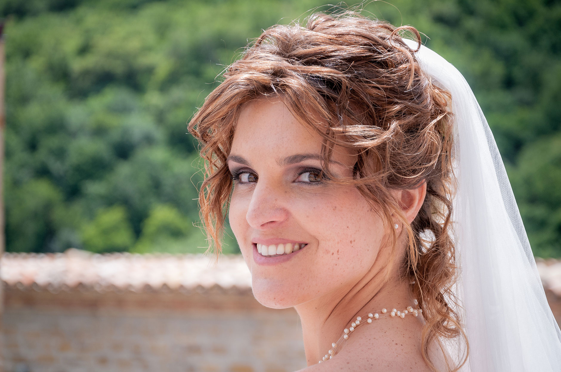 Francesca-Ferrati-wedding-photographer-Verona-Federica-Giovanni22