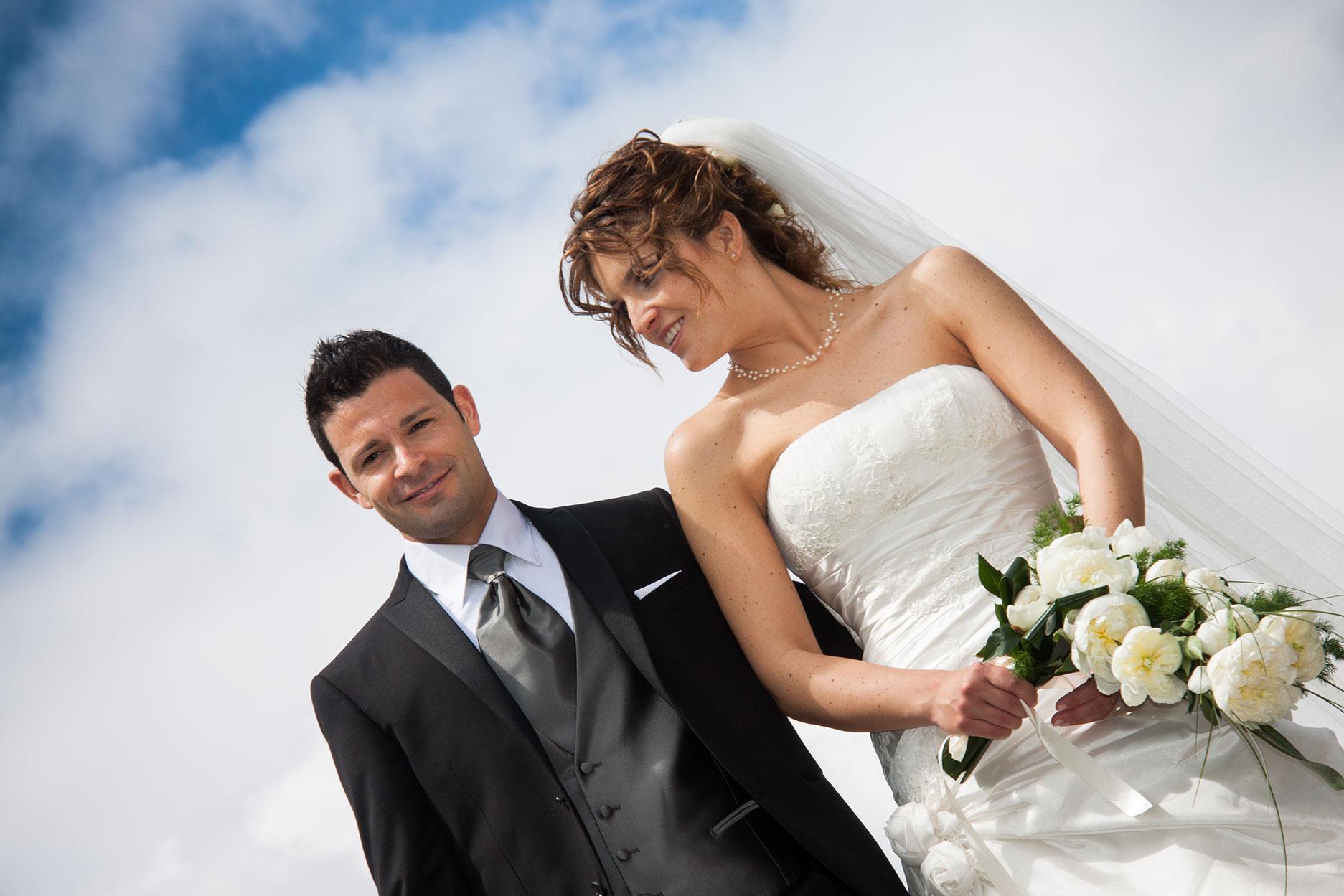 Francesca-Ferrati-wedding-photographer-Verona-Federica-Giovanni23