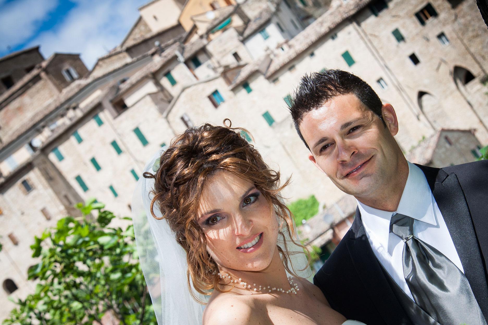Francesca-Ferrati-wedding-photographer-Verona-Federica-Giovanni24