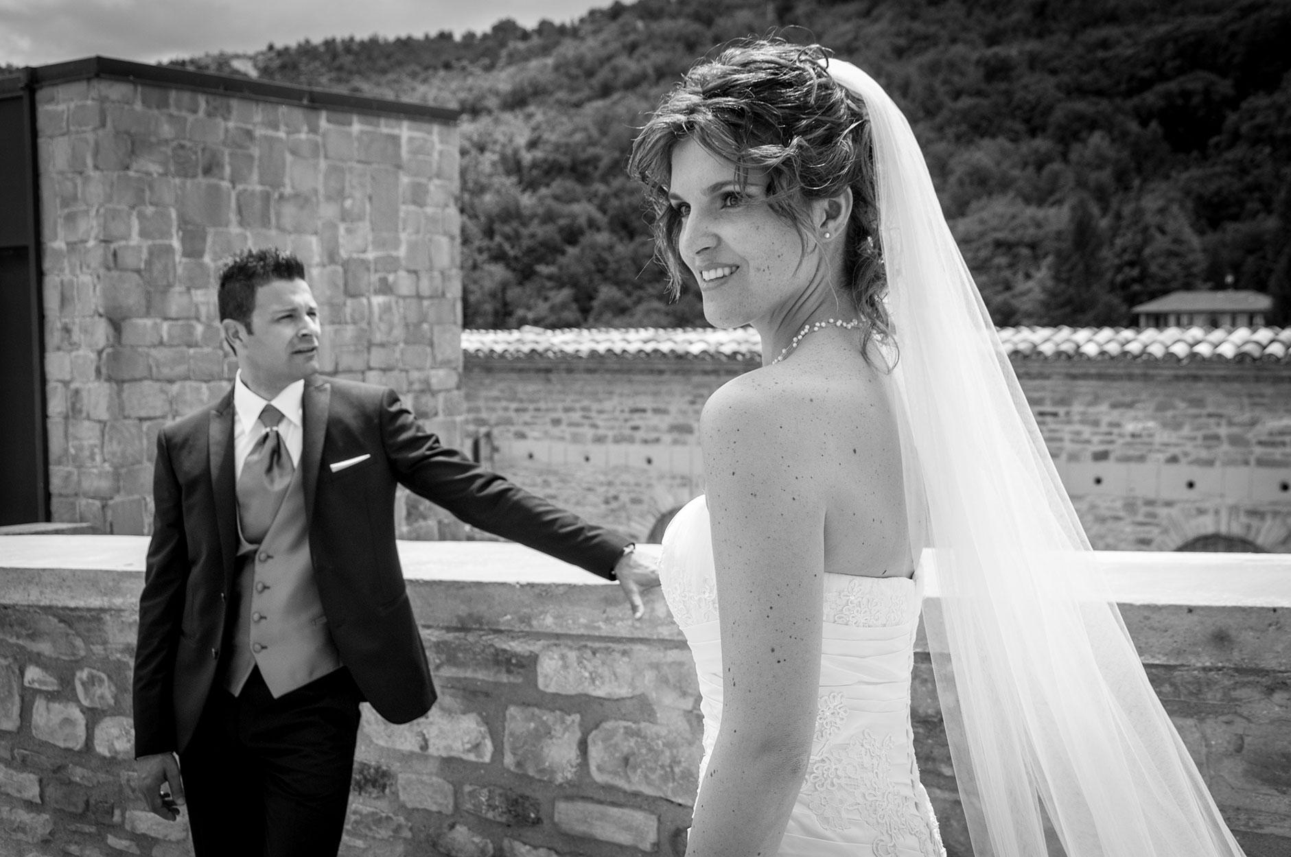 Francesca-Ferrati-wedding-photographer-Verona-Federica-Giovanni26
