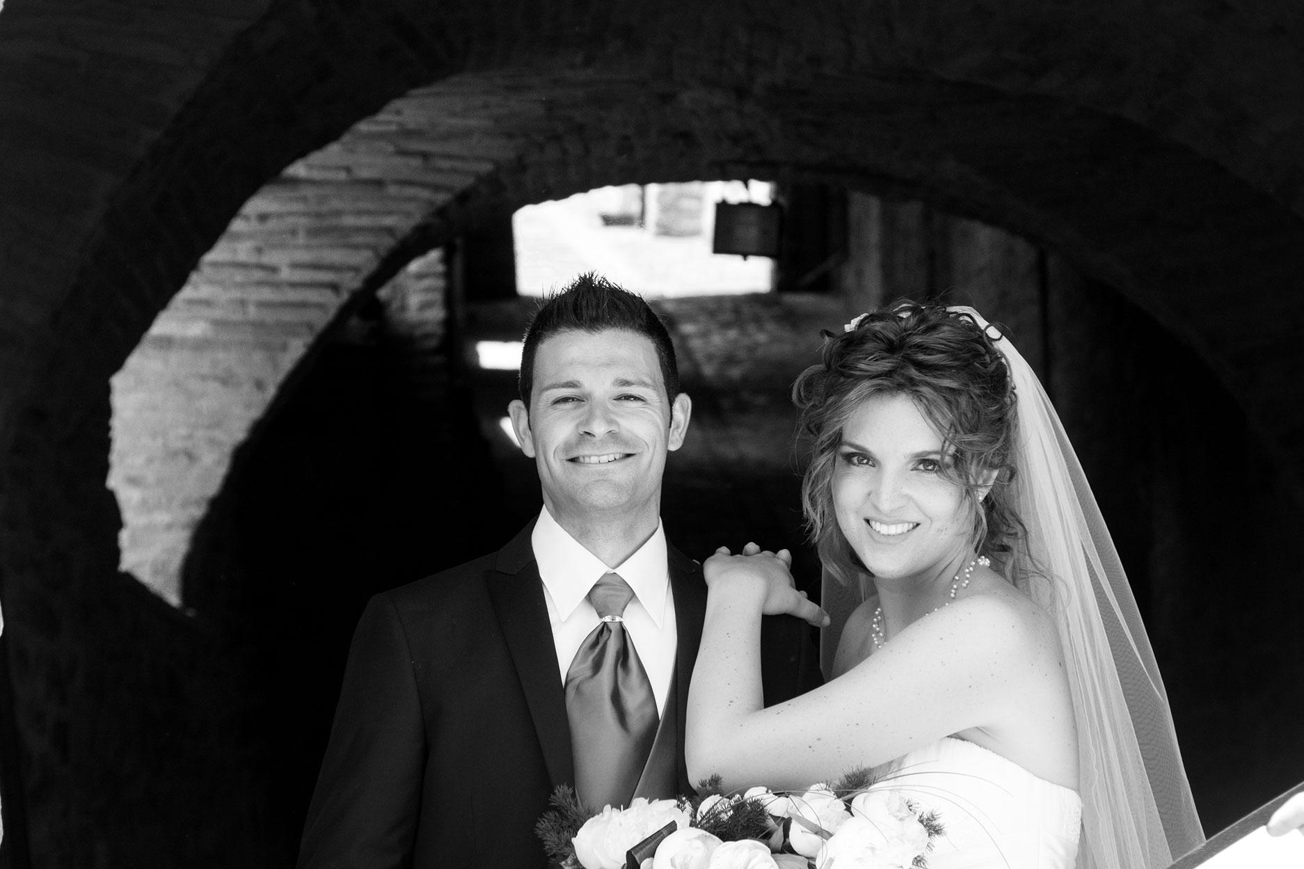 Francesca-Ferrati-wedding-photographer-Verona-Federica-Giovanni27