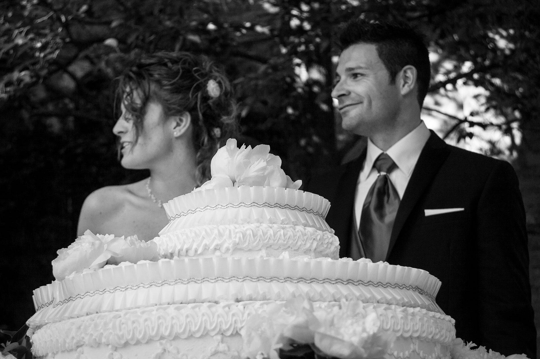 Francesca-Ferrati-wedding-photographer-Verona-Federica-Giovanni29