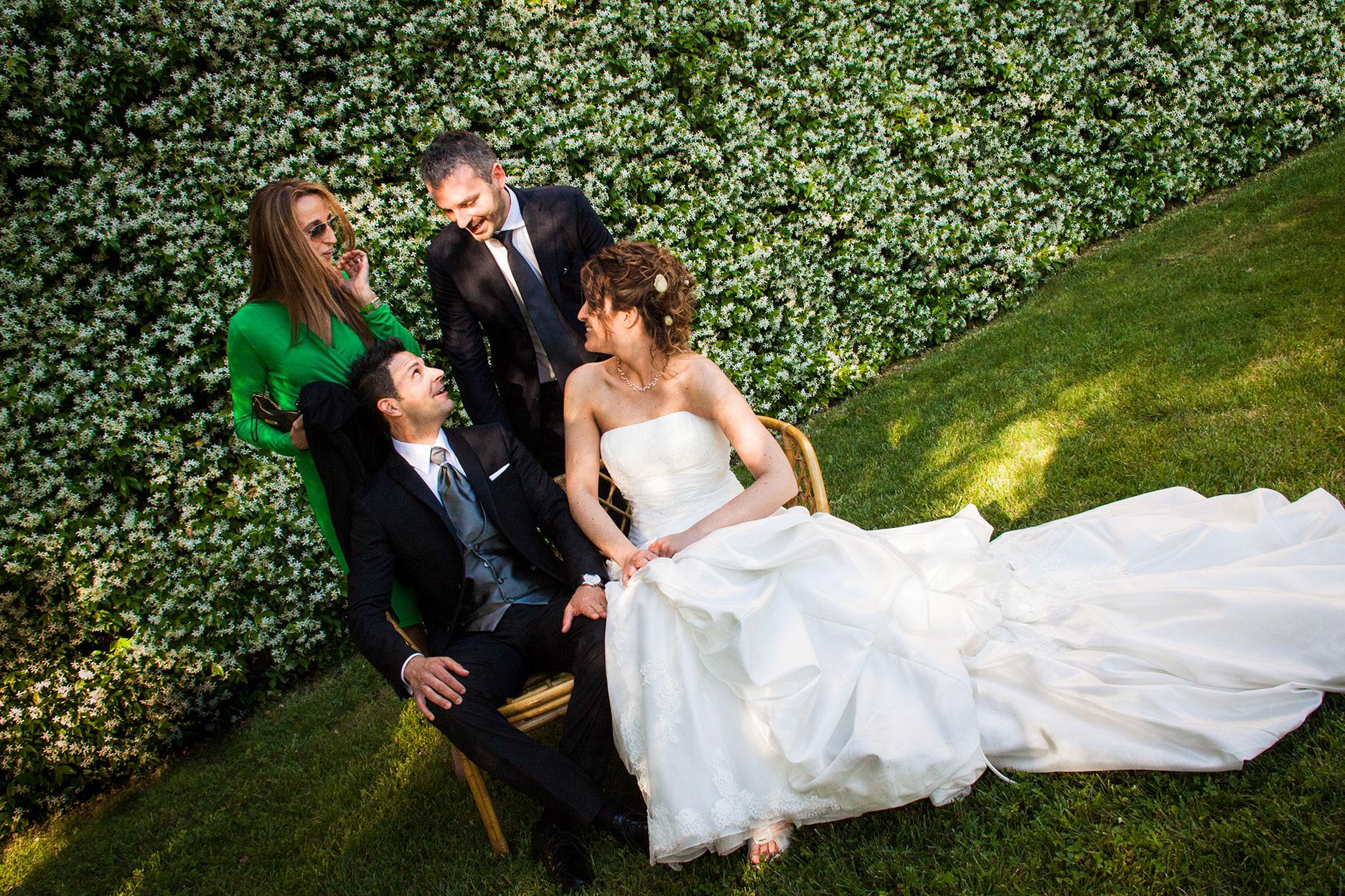 Francesca-Ferrati-wedding-photographer-Verona-Federica-Giovanni31