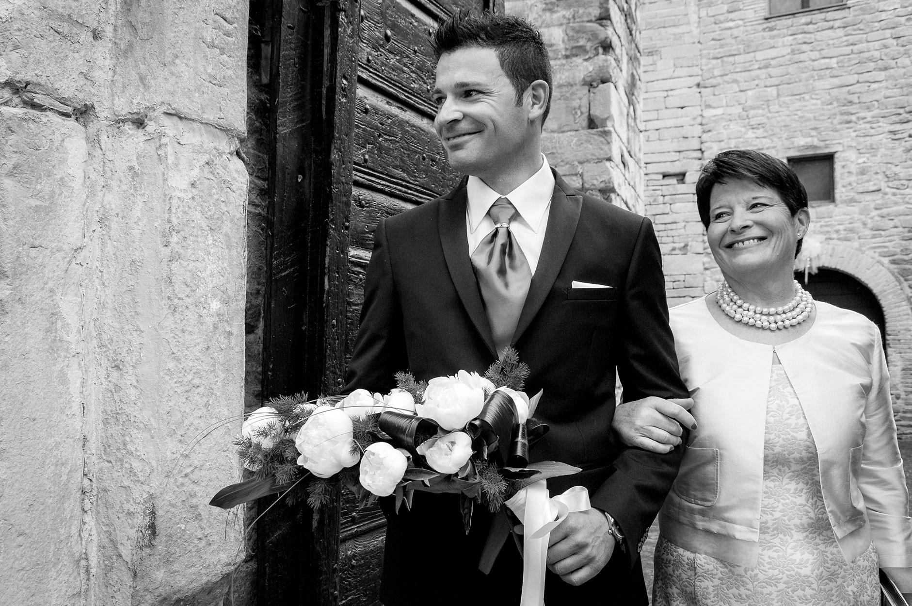 Francesca-Ferrati-wedding-photographer-Verona-Federica-Giovanni7