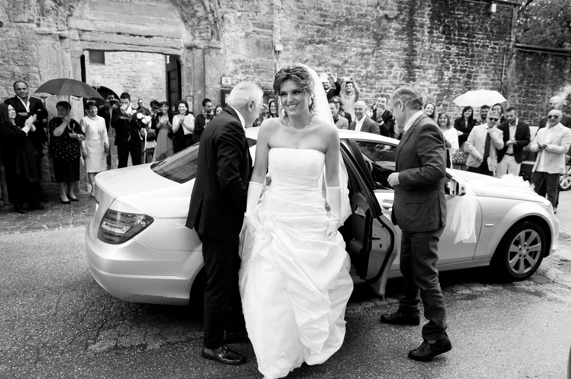 Francesca-Ferrati-wedding-photographer-Verona-Federica-Giovanni8