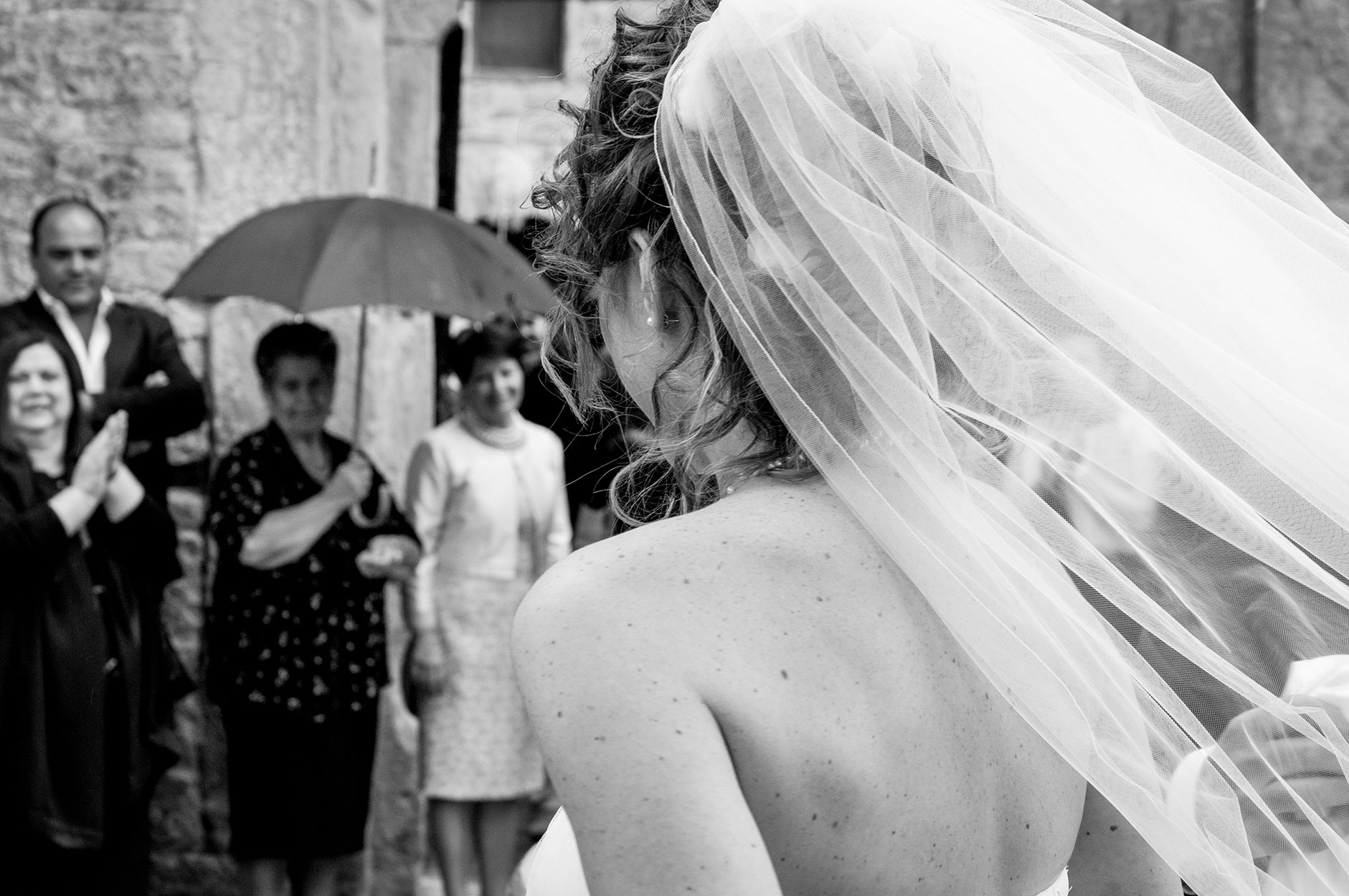 Francesca-Ferrati-wedding-photographer-Verona-Federica-Giovanni9